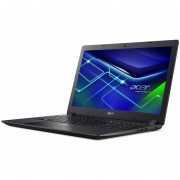 "Laptop Acer 15.6"" Aspire 3 Notebook"