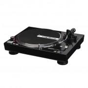 Pick-Up pentru DJ Reloop RP 4000 M