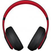 Casti Wireless Studio 3 Over Ear Rosu Negru BEATS