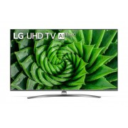 LG 55UN81003LB Televizor, UHD, Smart TV, Wi-Fi