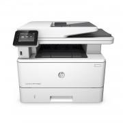 HP LaserJet Pro MFP M426fdn Лазерно Многофункционално Устройство