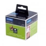 Dymo Originale Labelwriter 450 Etichette (S0722430 / 99014) bianco 101mm x 54mm - sostituito Labels S0722430 / 99014 per Labelwriter450