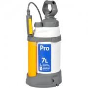 7 liter drukspuit pro