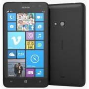 Refurbished-Mint-Nokia Lumia 625 8 GB Black Unlocked
