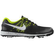 Nike Lunar Control iD Women's Golf Shoe