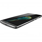Smartphone Celular Neffos C5 Max 4g Dual Sim Ram 2gb 8-core