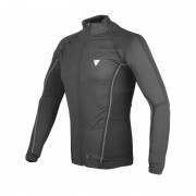 DAINESE Maillot protection froid DAINESE DCORE NOWIND THERMO TEE LS