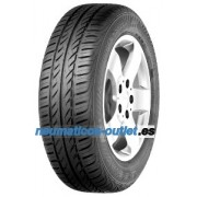Gislaved Urban*Speed ( 175/70 R14 88T XL )