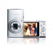 Cámara Digital Canon IXUS 265 HS WIFI /NFC -Plateado
