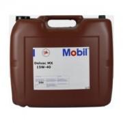 Mobil 1 Agri Extra 10W-40 20 Litros Frasco