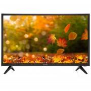 "Pantalla Daewoo L24B7500KN LED 24"" HD Smart TV"