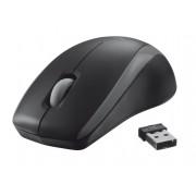 Mouse, TRUST Carve, Wireless (19932)