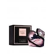 Apa de parfum La Nuit Tresor, 75 ml, Pentru Femei