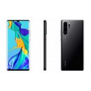 Huawei P30 Pro Dual Sim 8GB RAM 256GB - Black