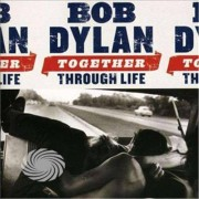 Video Delta Dylan,Bob - Together Through Life - CD