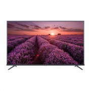 TCL 65P8M 4K Ultra HD Smart TV