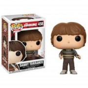 Funko Pop Danny Torrance The Shining Resplandor Stephen King