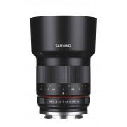 samyang 50mm t1.3 as umc cs - micro 4/3 - 2 anni di garanzia