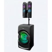 Sony MHC-GT4D - Musik System