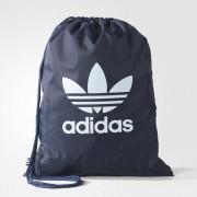 Мешка Adidas Gymsack Trefoil BK6727