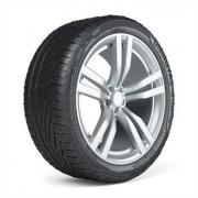 Uniroyal Neumático 4x4 Rainsport 3 Suv 235/50 R19 99 V