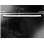 Hoover HMC 440 TVX Built In Combination Microwave - Black