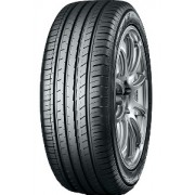 Yokohama BluEarth-GT (AE51) ( 195/50 R16 88V XL BluEarth, RPB )
