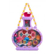 Just Play Shimmer And Shine Make Up Case