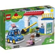 LEGO DUPLO Politiebureau - 10902