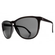 Electric Encelia Polarized Sunglasses EE12001642
