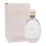 Sarah Jessica Parker Lovely 150Ml Per Donna (Eau De Parfum)