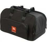 JBL Eon 610 Bag