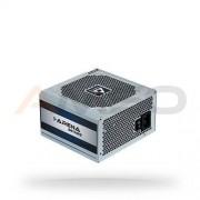 Chieftec Zasilacz Chieftec GPC-500S 500W ATX 120mm 80+ Spraw 80%