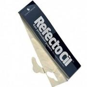 RefectoCil Podkładki do henny pod oczy