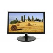 Mecer 19inchTFT LED Monitor