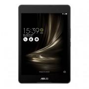 Asus ZenPad Z581KL-1A008A 16GB 3G 4G Nero tablet