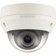 HANWHA Samsung Network – camera 4 MP