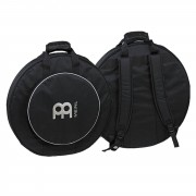 "Meinl Cymbal Bag MCB22-BP, 22"", Backpack"