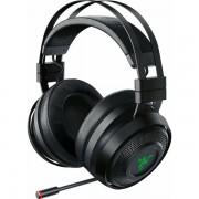 Razer Nari Ultimate - Wireless Gaming Headset with HyperSense Technology RZ04-02670100-R3M1