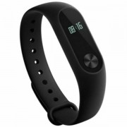 Xiaomi Mi Band 2 Smart Watch for Android iOS MOB-XIA-019