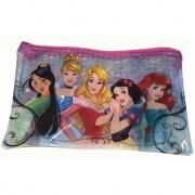Etui Disney prinsessen 25 cm