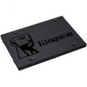 Kingston SSD Solid State Drive SA400S37 120GB