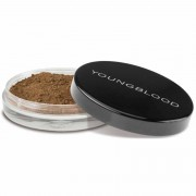Youngblood Loose Mineral Foundation - Mahogany 10 g