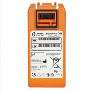 Cardiac Science Batteria per Defibrillatore Powerheart G5