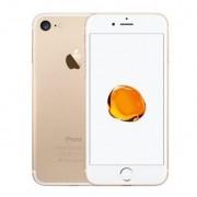 Apple iPhone 7 32 Gb Oro Libre