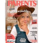 [GROUPE] UNI-MEDIAS Parents