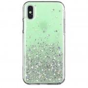 APPLE IPHONE X 64GB NOVO (DESBLOQUEADO)