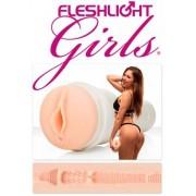 Fleshlight Girls Riley Reid Utopia