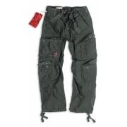 pantalon SURPLUS - Airborne - NOIRE - 05-3598-63