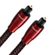 Audioquest Cinnamon Optilink câble toslink - toslink 1,5m